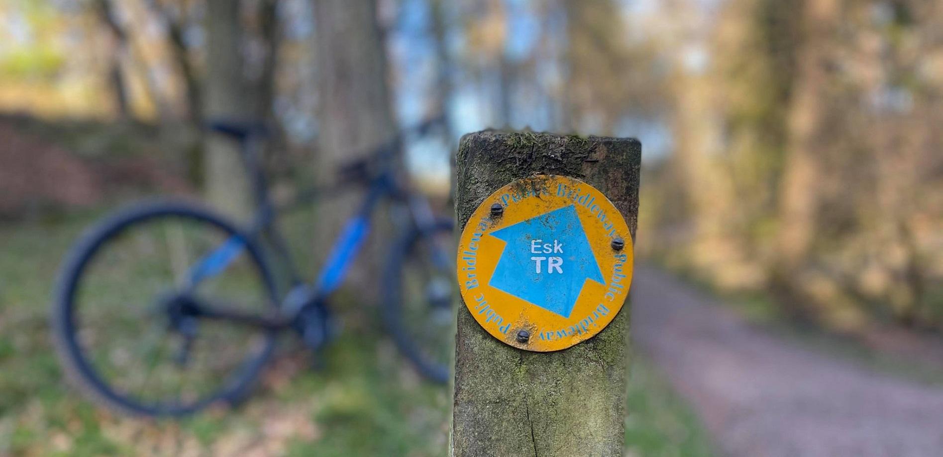 esk-trail