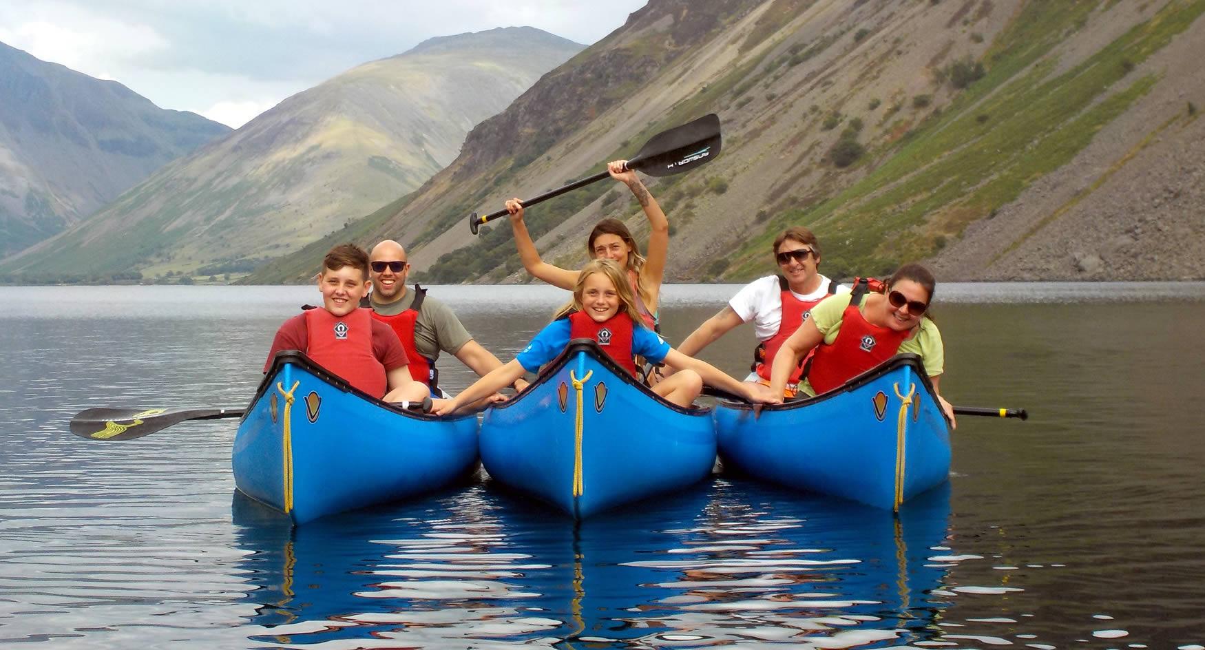 family-adventure2