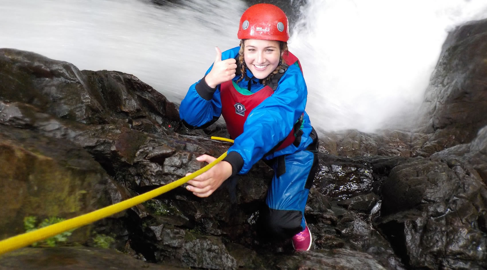 ghyll-scrambling-lake-district