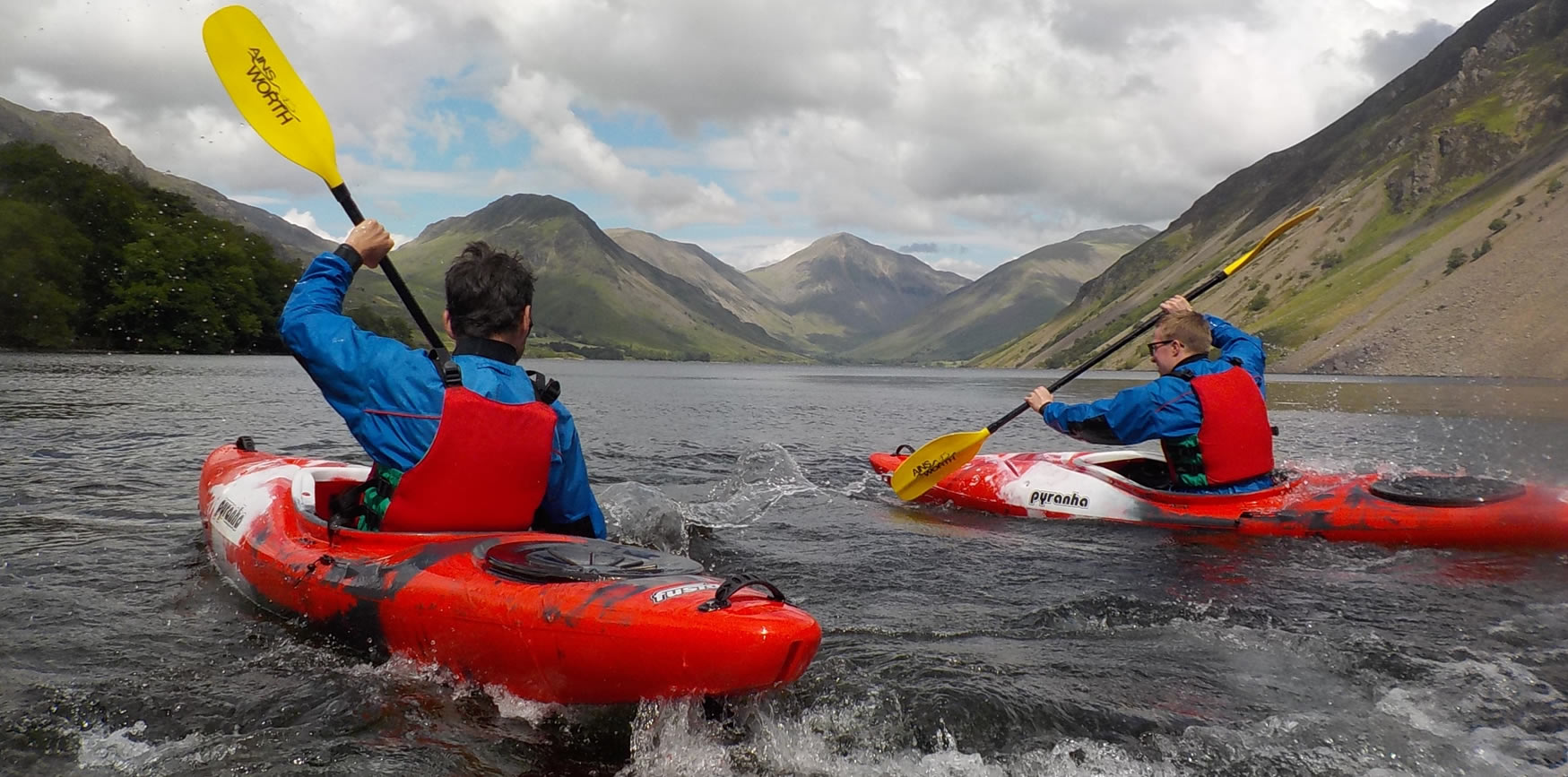 lake-district-kayaking